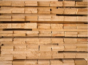 woodenmaterials